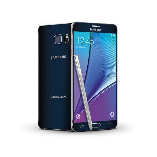 Samsung Galaxy Note 5  SM-N920i, 32GB pamięci