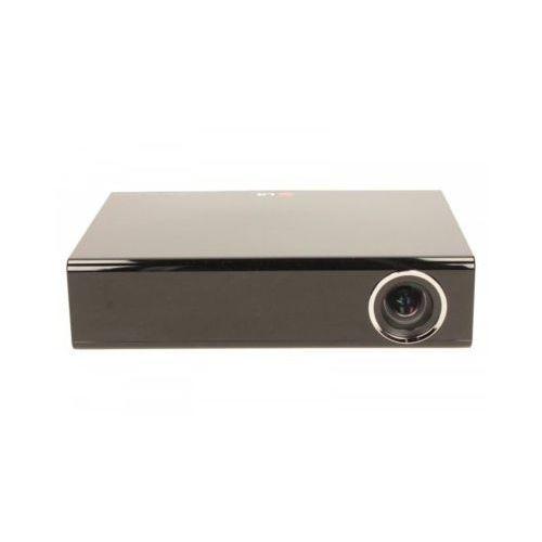 PJ PA1000 WXGA 1000AL/HDMI/USB/WIFI DARMOWA DOSTAWA DO 400 SALONÓW !!, produkt marki LG Electronics
