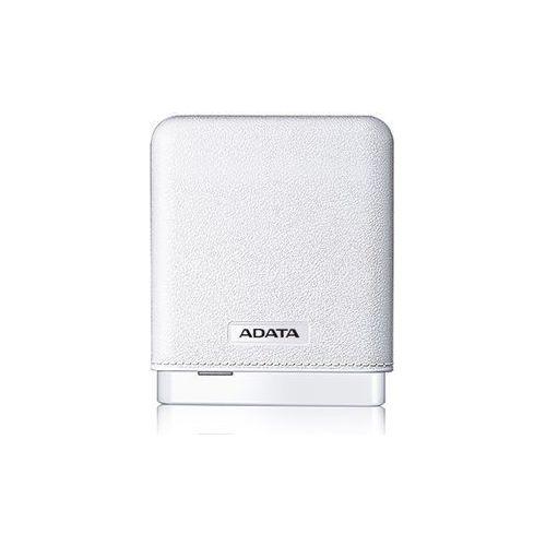PowerBank ADATA PV150 10000mAh Biały