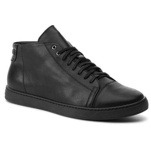 Sneakersy - sb-11-07-000309 101, Sergio bardi, 40-44