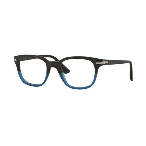 Persol Okulary korekcyjne po 3093v 9026 (50)