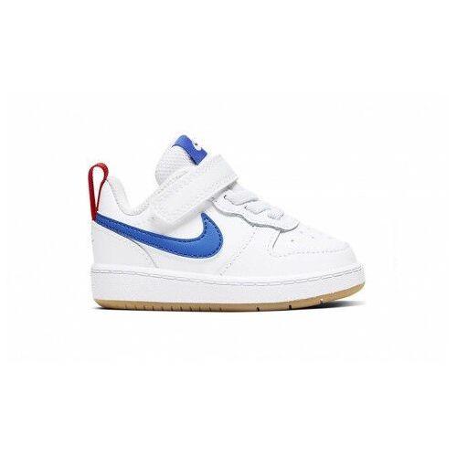 Nike Obuwie td court borough low 2 (0194272702851)