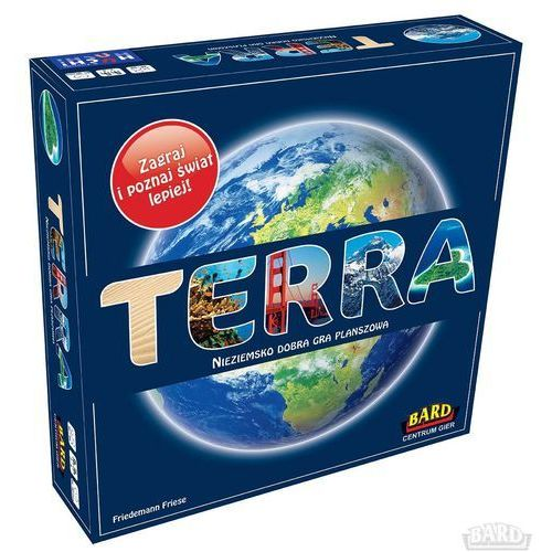 Terra marki Bard