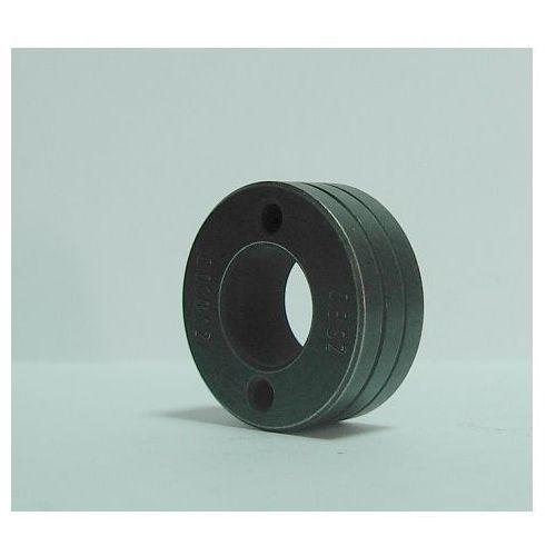 ROLKA MM-281 341 0,8-1,0 0459052002, towar z kategorii: Pozostałe narzędzia spawalnicze