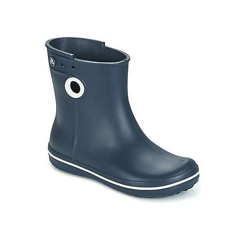 Kalosze jaunt shorty boots, Crocs, 36-43