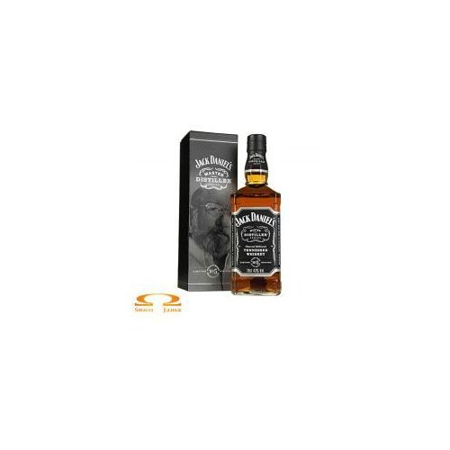 Whiskey Jack Daniel's Master Distiller No. 5 0,7l edycja limitowana