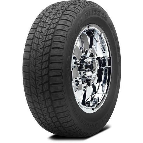 Bridgestone Blizzak LM-25 4X4 225/75 R16 104 T