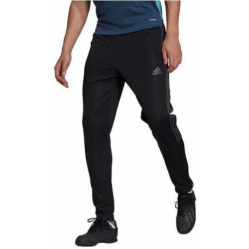 Spodnie męskie adidas Tiro 21 Track Pants Senior GN5490, GN5490