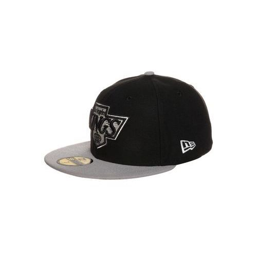 New Era 59FIFTY LOS ANGELES KINGS Czapka z daszkiem nhl basic los angeles kings - produkt z kategorii- nakrycia głowy i czapki