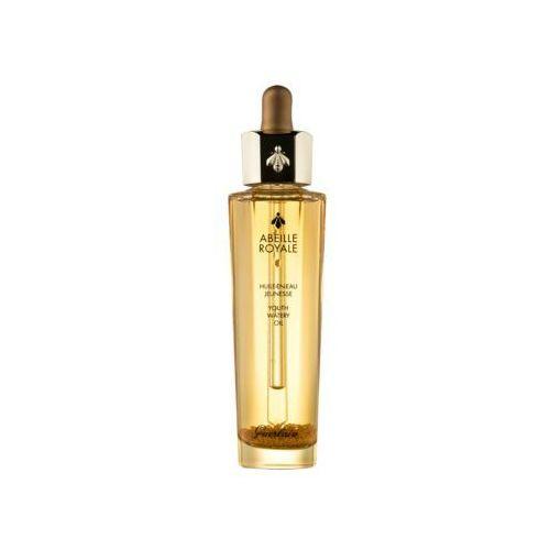Guerlain abeille royale oil-serum przeciw starzeniu się i ujędrniający skórę 50 ml (3346470613324)