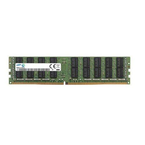 Pamięć RAM 1x 64GB SAMSUNG ECC LOAD REDUCED DDR4 4DRx4 2400MHz PC4-19200 LRDIMM  M386A8K40BMB-CRC