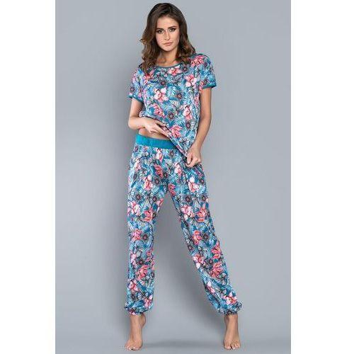 bd3fb133048d0c Italian fashion piżama - sprawdź! (str. 3 z 5)