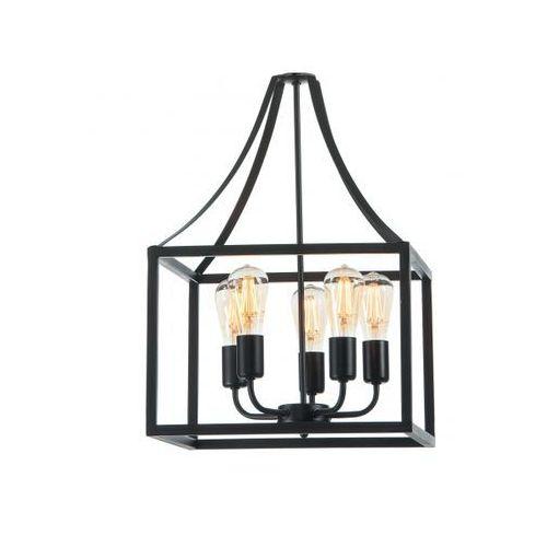 Lampa wisząca SARDYNIA ZK-5 3991