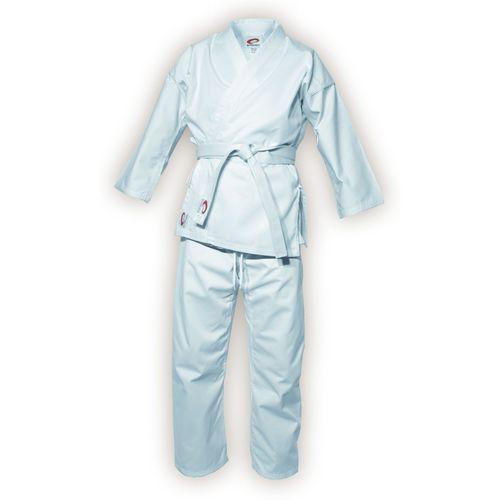 Kimono do karate raiden 85123 darmowy transport marki Spokey