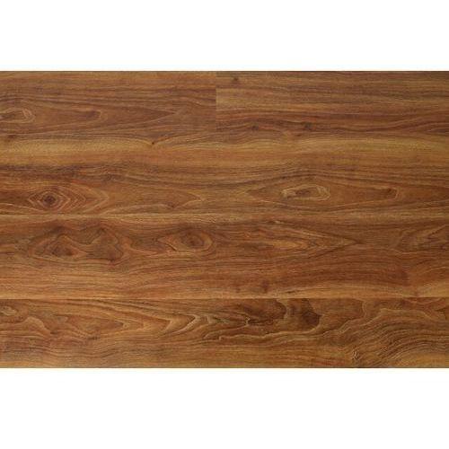 Panele podłogowe Dąb Ognisty Z-172 AC4 7mm Krono Original - produkt dostępny w NEXTERIO