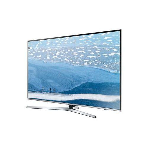 TV LED Samsung UE55KU6470