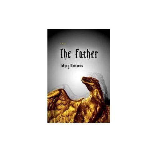 Johnny Matthews - Father