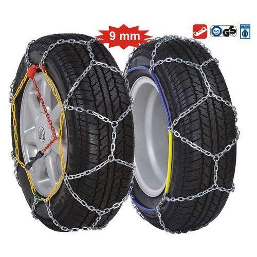 Łańcuchy śniegowe eco kn 130 marki Inter pack