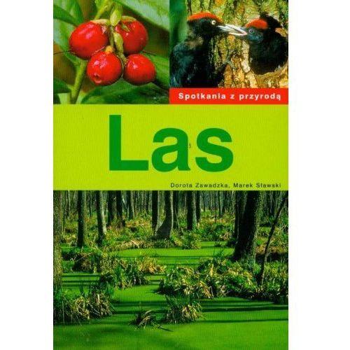 Las Spotkania z przyrodą, MULTICO
