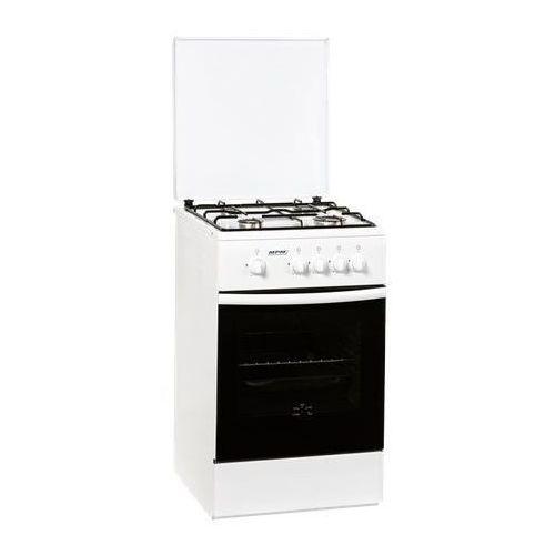 MPM Product 51-KGF-17 z kategorii [kuchnie gazowe]