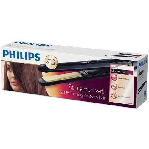 Philips HP 8348