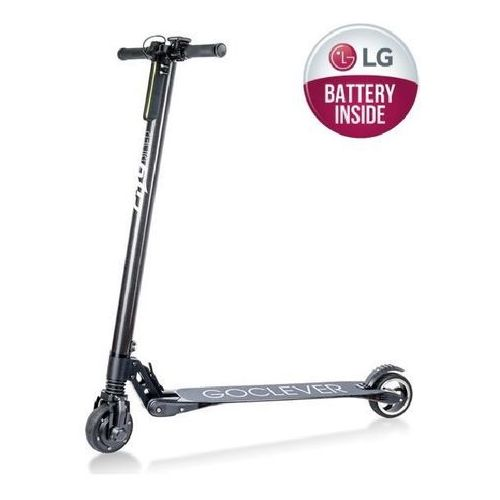 Goclever city rider 5 carbon (lg) (5906736072777)
