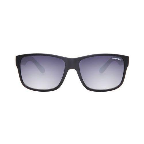 Made in italia Okulary przeciwsłoneczne uniseks - vernazza-73