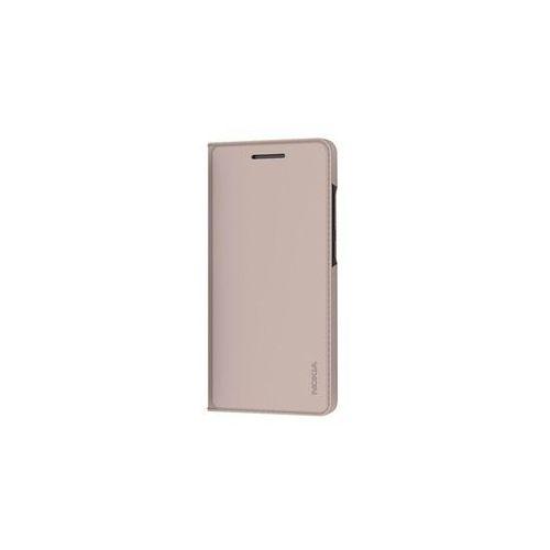 Nokia Slim Flip Cover