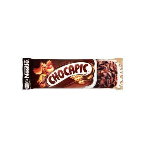 Batonik zbożowy Nestlé Chocapic 25 g (8593893007468)
