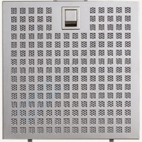 Filtr metalowy Falmec TOP 101080133 Atlas - Największy wybór - 14 dni na zwrot - Pomoc: +48 13 49 27 557