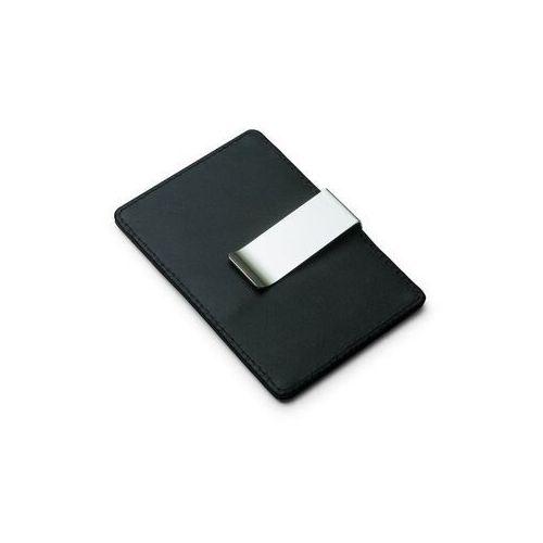 Philippi – Etui na karty kredytowe Giorgio (4037846135821)