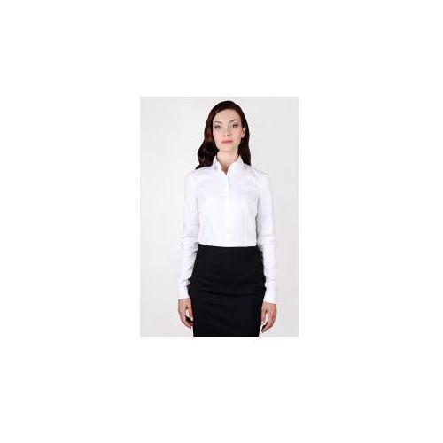 Bluzki i koszule - Wólczanka - 380446 - oferta [05b3d148537f5438]