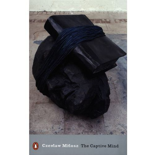 The Captive Mind, Miłosz C.