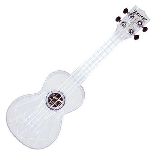 ka swt ukulele sopranowe marki Kala