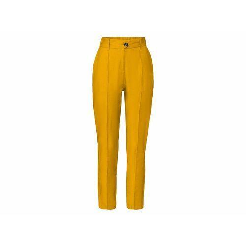 Esmara® spodnie damskie, 1 para