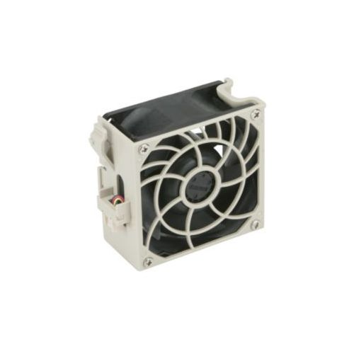 Wiatrak fan-0126l4 marki Supermicro