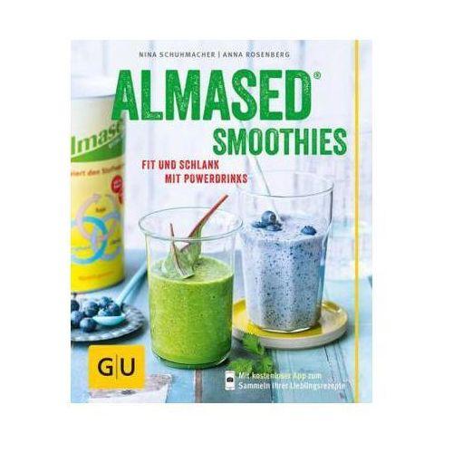 Almased-Smoothies (9783833848933)