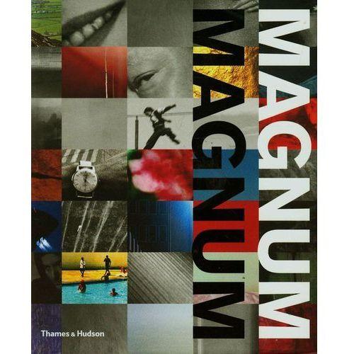 Magnum Magnum, Brigitte Lardinois
