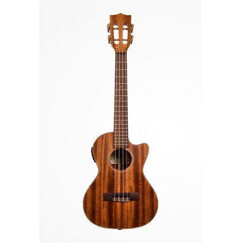 Kala KA SMHTE C EQ, ukulele tenorowe z pokrowcem