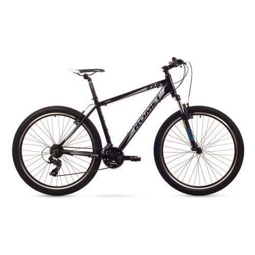 Rambler 27.5 1.0 rower producenta Arkus & Romet