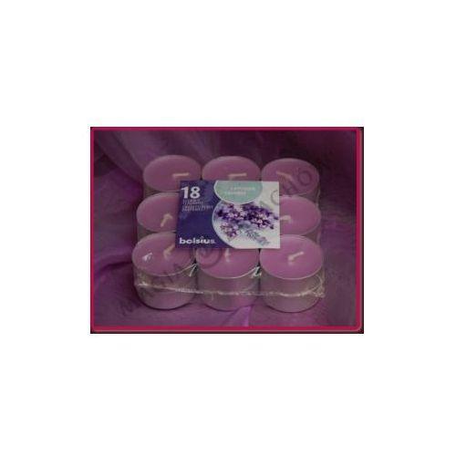 LAWENDA - Podgrzewacze - produkt dostępny w Magia Zapachów