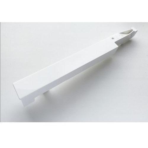 vu10180r clp911 klawisz c′ ( ostatni klawisz klawiatury) marki Yamaha