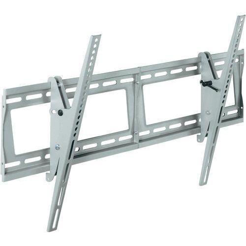 Produkt z kategorii- uchwyty i ramiona do tv - Uchwyt ścienny do TV, LCD Vivanco 34906, Maksymalny udźwig: 100 kg, 40'' (101.6 cm) - 80'' (203.2 cm)
