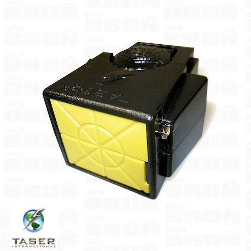 Wymienny kartridż do a x26c i x26p marki Taser