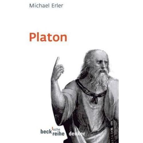 Michael Erler - Platon