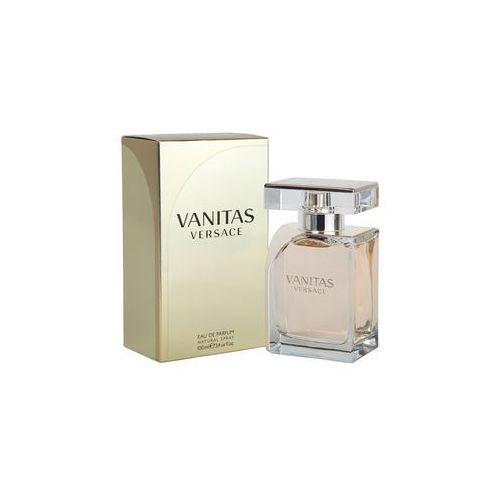 Versace Vanitas Woman 100ml EdP