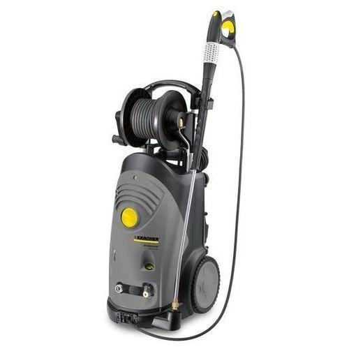 HD 9/20-4 MX PLUS marki Karcher - myjka ciśnieniowa