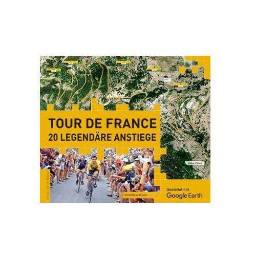 Tour de France (9783730702598)
