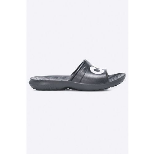 - klapki classic graphic marki Crocs