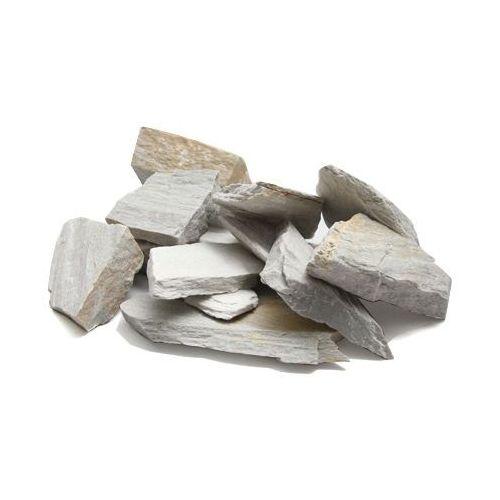 Komplet kamieni ozdobnych do biokominków Jasne by , EcoFire z ExitoDesign